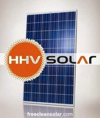 5KW SOLAR POWER PLANT WITH FRONIOUS INVERTER